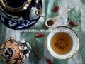 china green tea factory supply chunmee