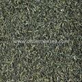 china green tea factory supply chunmee tea FLECHA tea 3