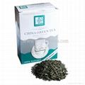 FLECHA tea factory in China 41022 4011