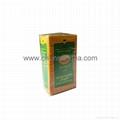 AZAWAD chunmee tea for Africa