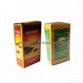 AZAWAD chunmee tea for Africa 2