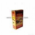 AZAWAD chunmee tea for Africa 3