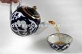 China green tea for Uzbekistan 3008 9366 9367 9368 9369  9371 1