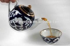 China green tea for Uzbekistan 3008 9366 9367 9368 9369  9371