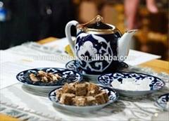 China green tea for Tajikistan 3008 9366 9367 9368 9369  9371
