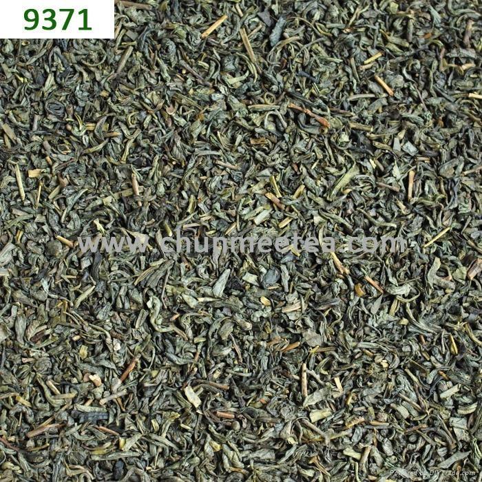 China green tea for Tajikistan 3008 9366 9367 9368 9369  9371 4