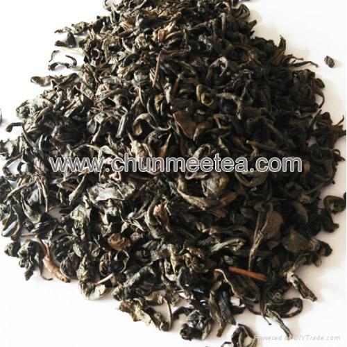 wholesale china green tea 95 tea 1