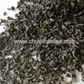 wholesale china green tea 95 tea 4