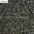 wholesale china green tea RAHA tea