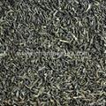 wholesale china green tea RAHA tea 2