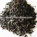 Abeer tea chunmee tea for Uzbekistan 3