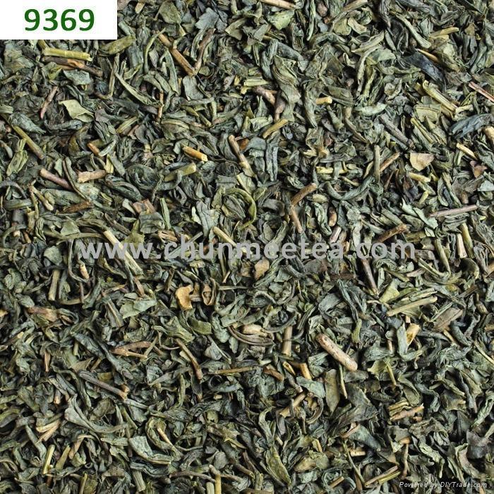 china green chunmee tea for Tajikistan 1