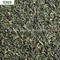 china green chunmee tea for Tajikistan