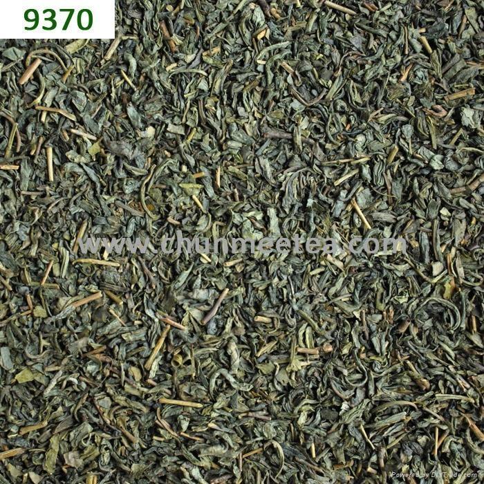 china green chunmee tea for Tajikistan 2