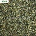 china green chunmee tea for Tajikistan 3