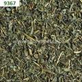 china green chunmee tea for Tajikistan 4