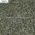 china green chunmee tea for Tajikistan 5