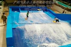 滑板冲浪设备找广州飞龙