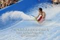 滑板衝浪設備找廣州飛龍 2