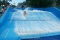 滑板衝浪設備找廣州飛龍 5
