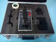 上海利边测试仪AT-02.玩具边缘测定仪的使用方法