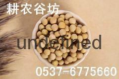 耕农谷坊现磨豆浆原料-几十种五谷豆浆小包批发,价低利高