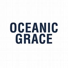 Oceanic Grace Trading Co., Ltd