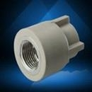 High Quality PPR Pipe For Water Supply,