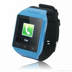 电话手表 插SIM卡功能手机