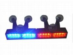 INTERIOR LED DASH LIGHT