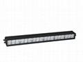 12V LED Strobe Lightbar Traffic Advisor