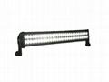 180W EPISTAR LED FRONT FOG LIGHT LAMP SPOTLIGHT