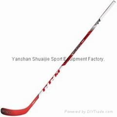 CCM RBZ 260 Grip Sr. Hockey Stick