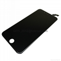 "For iPhone 6 4.7"" Glass LCD Display+Touch Screen Digitizer Assembly Replacement"