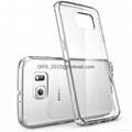 i-Blason Samsung Galaxy S6 Edge Halo