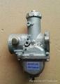 Mikuni Geniune VM 26mm 26 mm Round Slide Carb Carburetor VM26-8074