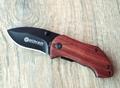 Microtech Ultratech Knife