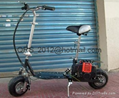 49 CC 2 STROKE NEW GAS SCOOTER 30 MPH BRAND NEW