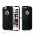 iPhone 7 Case, motomo INO LINE