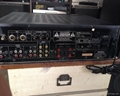 Original Japan Professional KTV Amplifier Prodio KA220