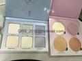 Anastasia Beverly Hills Glow Kit-