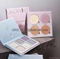 Anastasia Beverly Hills Glow Kit- ULTIMATE GLOW