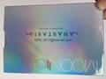 Anastasia Beverly Hills Glow Kit - Moon Child