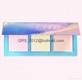 Opalescent HI-LITE Palette Highlighter