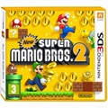 New Super Mario Bros. DS /DSi game