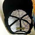 Bioworld Pokemon AOP Sublimated Cap Hat