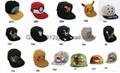 Pokemon  Go  snapback
