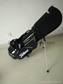 GOLF Light Weight Cart Bag