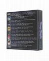 Deep Purple:The Complete Album 1970-1976