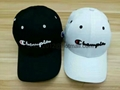 """BAPE"" Embroidered Dad Hat (BATHING APE HEAD supreme AAPE unsturctured"